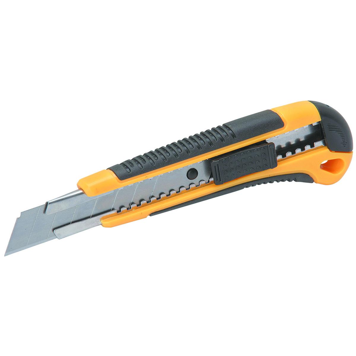Макетни ножчета